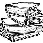 carti-crayon
